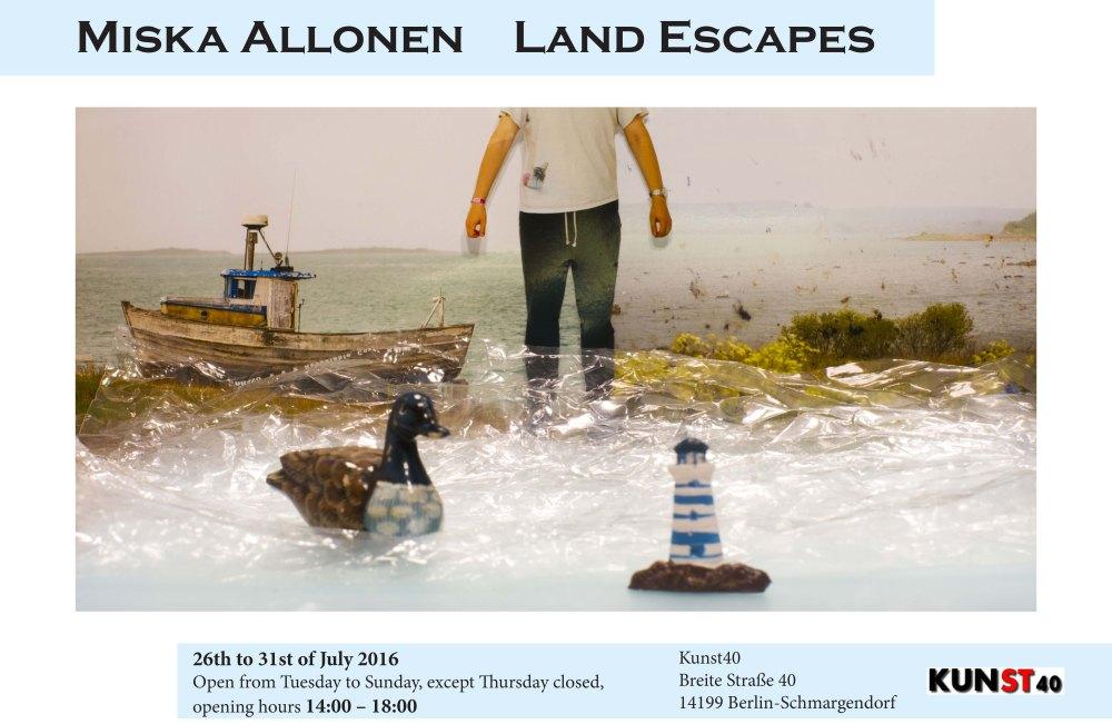 allonen_poster_land_escapes