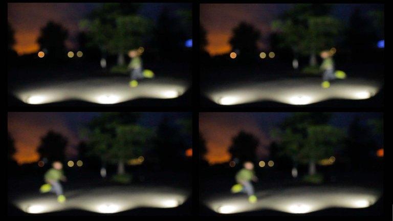 allonen_running_views-7