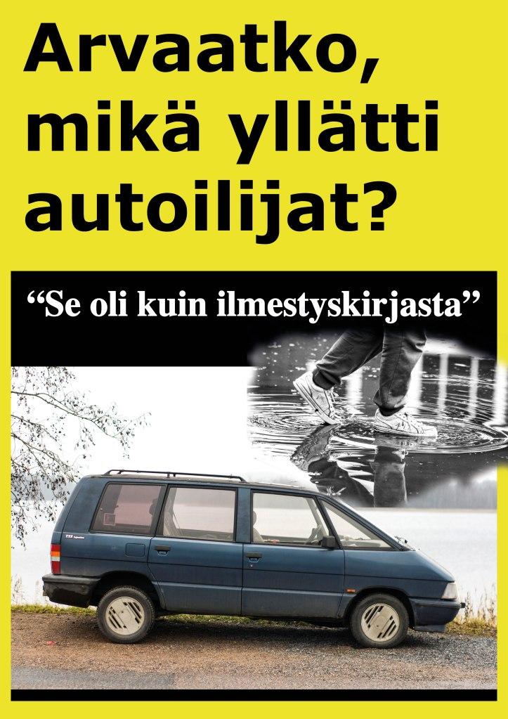 miska_allonen_autoilijat