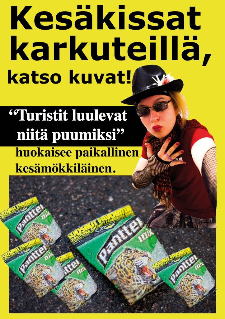 miska_allonen_kesakissat